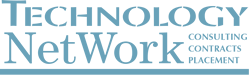 Technology NetWork, Inc.