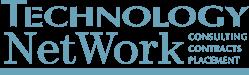 Technology NetWork, Inc.